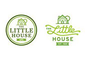 Little House